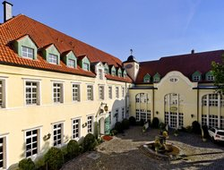 The most popular Recklinghausen hotels