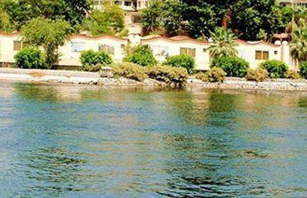 фото Pyramisa Isis Corniche Aswan 893996957