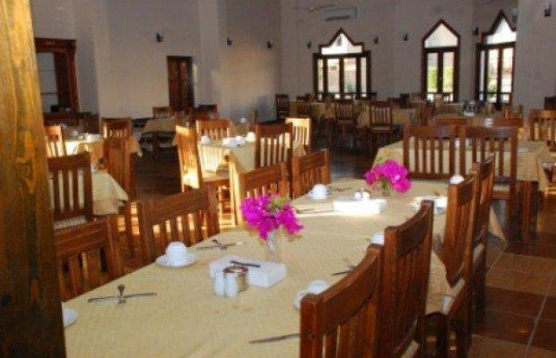 фото Dyarna Dahab Hotel 894220920
