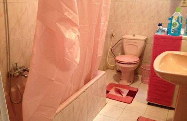 фото Two Bedroom Furnished Apartment, Tiba Street, Mohandessin 894369237