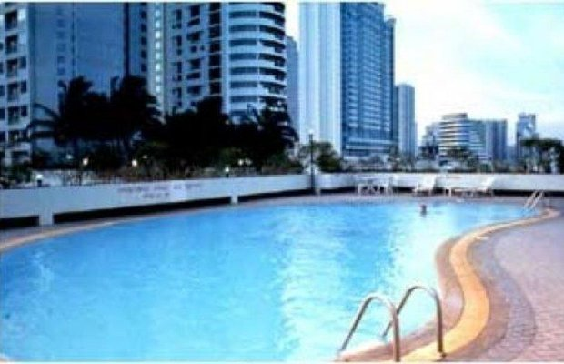 фото Royal Parkview Hotel 894372676