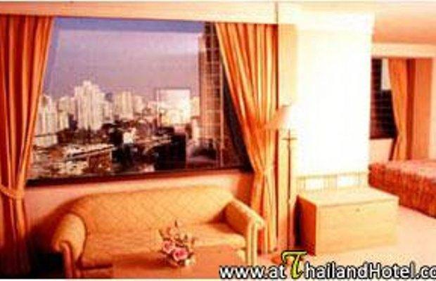 фото Royal Parkview Hotel 894373273