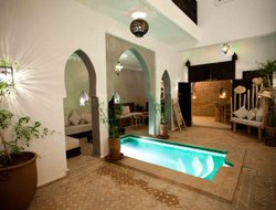 Morocco hotels