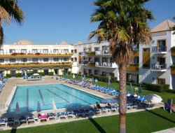 The most expensive Tavira hotels