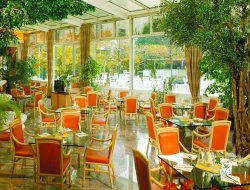 The most popular Kassel hotels