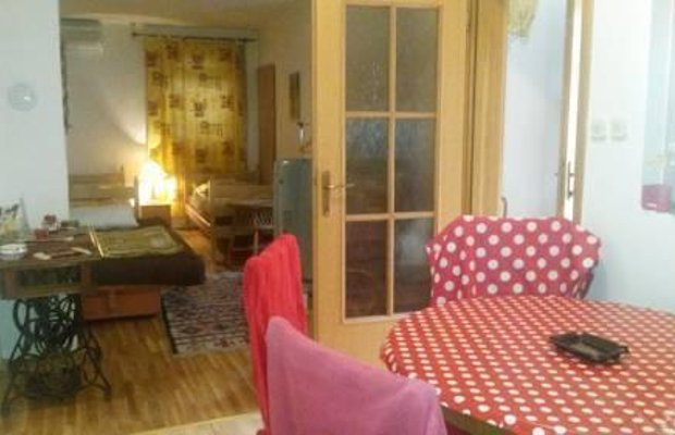 фото Apartments Amra - Sarajevo Centre 894752931