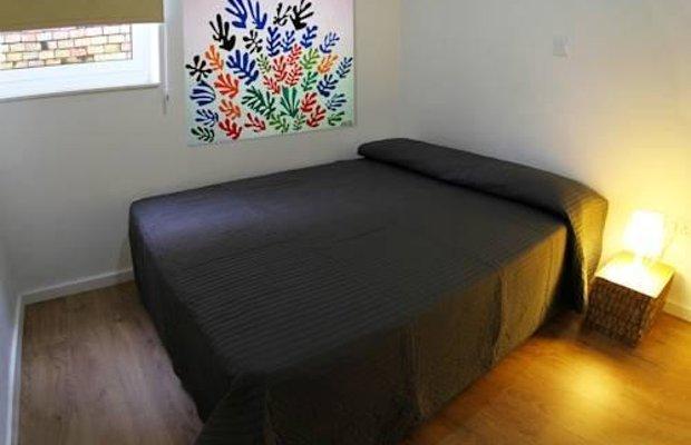 фото Kitonas Junior Apartments 894961331
