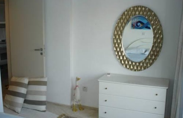 фото Amathus Seaview Apartment 894961338