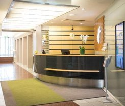 Viena: CityBreak no Holiday Inn Vienna City, an IHG Hotel desde 63.89€