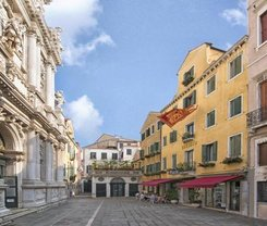 Veneza: CityBreak no Hotel Bel Sito e Berlino desde 64€