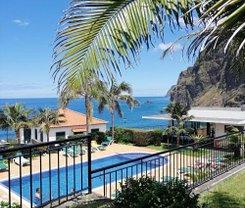 Ponta Delgada: CityBreak no Casa da Capelinha desde 60€