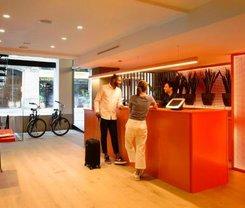 Barcelona: CityBreak no Hotel Reding Croma desde 54.72€