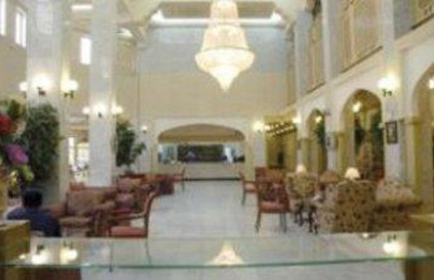фото Holiday Inn Olaya Hotel 898032630