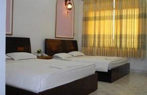 фото Phung Hung Hotel 898230603