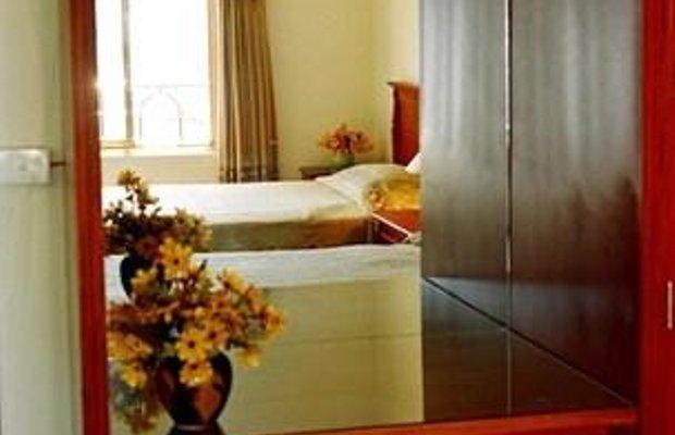 фото Ngoc Mai Hotel 898244230