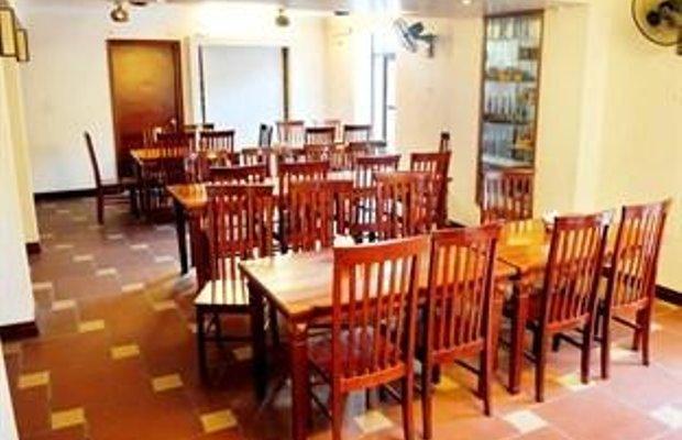 фото Van Hoa Hotel 898289308