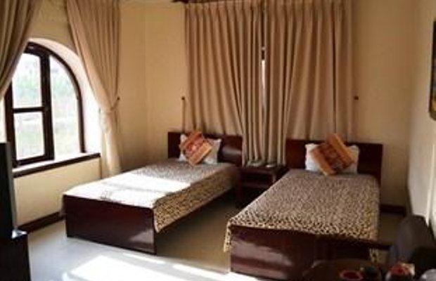 фото Van Hoa Hotel 898289314
