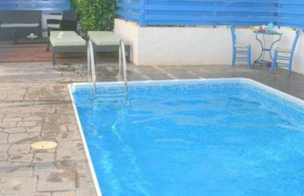 фото Villa Greco 898722125