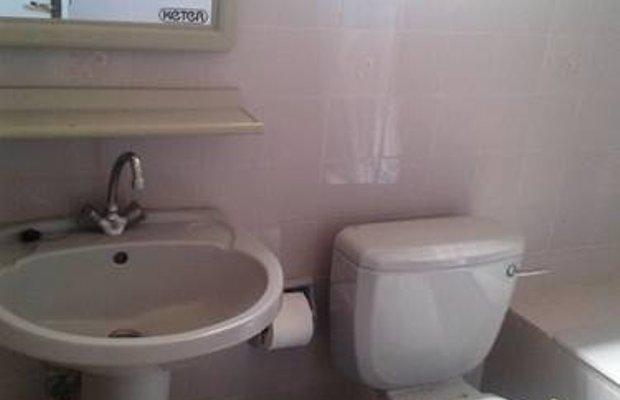 фото Flokkas Hotel Apartments 898723637