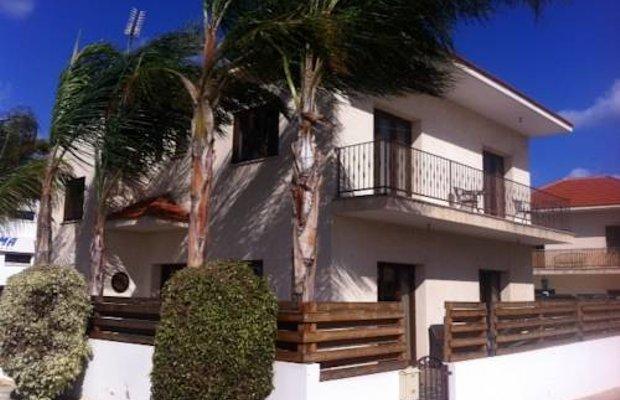 фото Adams Royal Villas Malama Beach 898723703