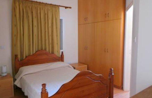 фото Sirina Bay Royal Villas 898723716