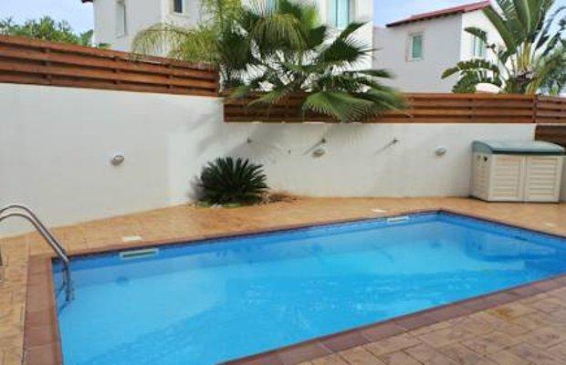 фото Golden Coast Royal Villas 898723732