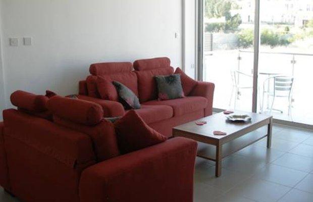 фото Carla Apartment 898723758