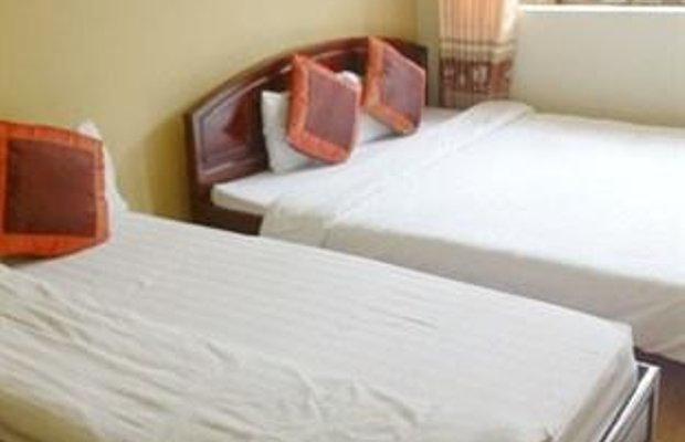 фото Sapa Palace Hotel 899036105