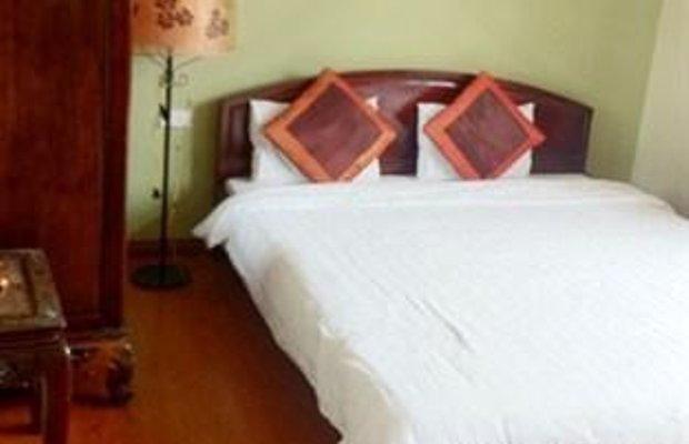 фото Sapa Palace Hotel 899036107