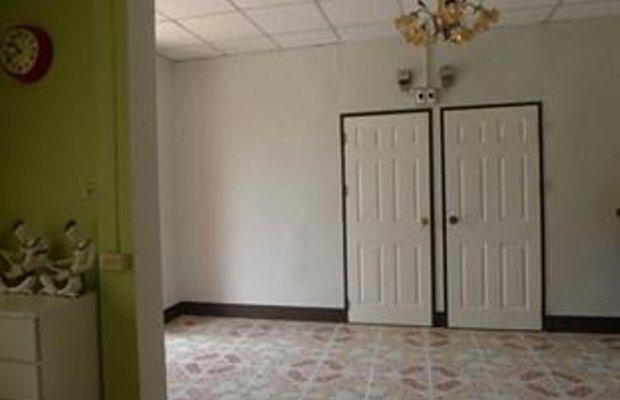 фото Casablanca Boutique House 899036818