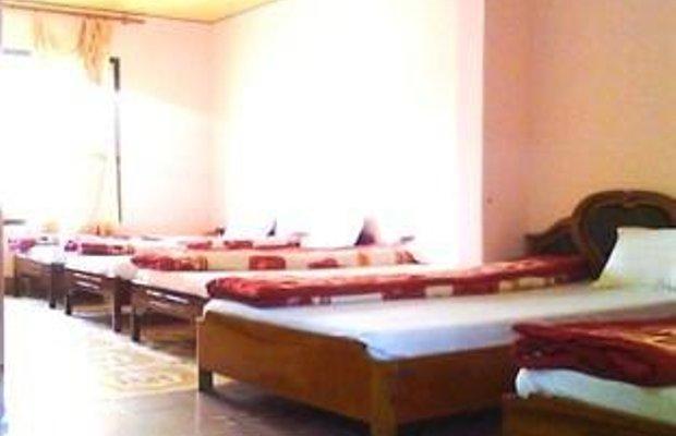 фото Hoang Anh Hotel 899036865
