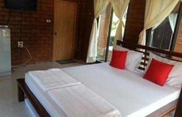 фото Gang Namsab Resort 899037139