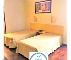 Funchal: CityBreak no Residencial Chafariz /Queimada desde 36€
