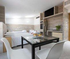 Milão: CityBreak no Eurohotel desde 56.25€