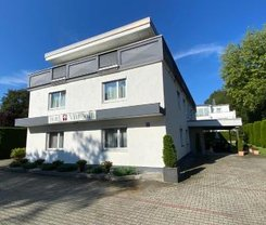 Munique: CityBreak no Hotel Villa Solln desde 63€