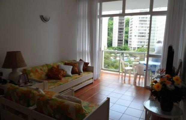 фото Apartamento Praia Pitangueiras - Guarujá 903383566