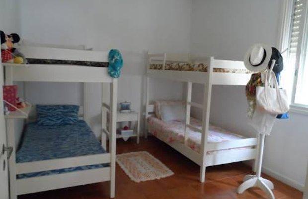 фото Apartamento Praia Pitangueiras - Guarujá 903383567