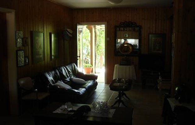 фото Serenity Country House 903535814