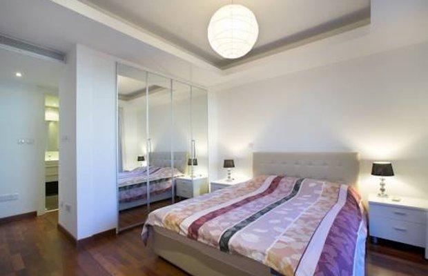 фото Savoya Luxury Apartment 903536439