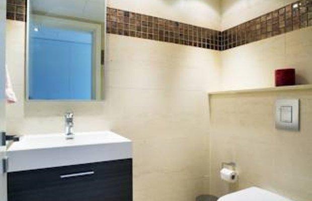 фото Savoya Luxury Apartment 903536441