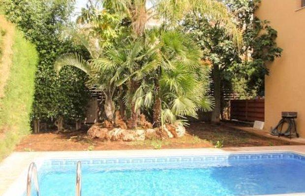 фото Kalliandi Garden Villa No 31 903536447