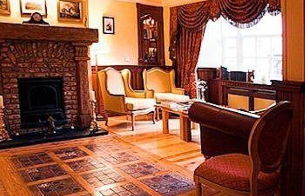 фото Friar`s Lodge 904447249