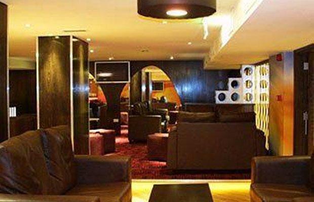 фото Imperial Hotel 904455318