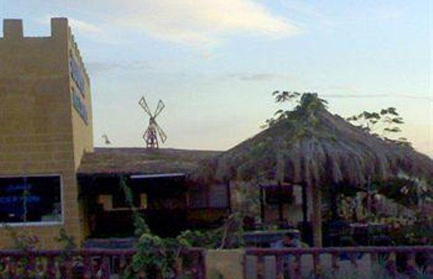фото Bedouin Moon Village 904569879