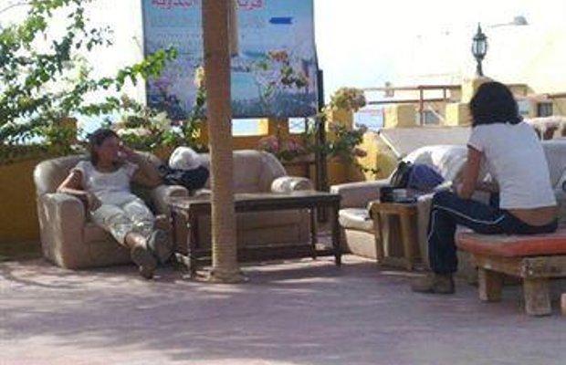 фото Bedouin Moon Village 904569889