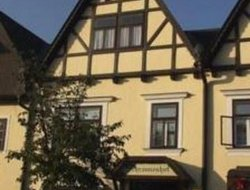 Pets-friendly hotels in Klosterneuberg