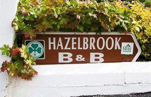 фото Hazelbrook B&B 905084928