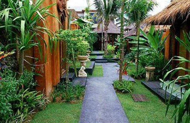 фото Villa Nattcha Retreat 905118064