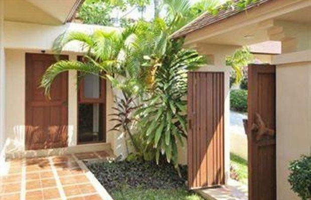 фото Mamuang Plantation Villa 905118220
