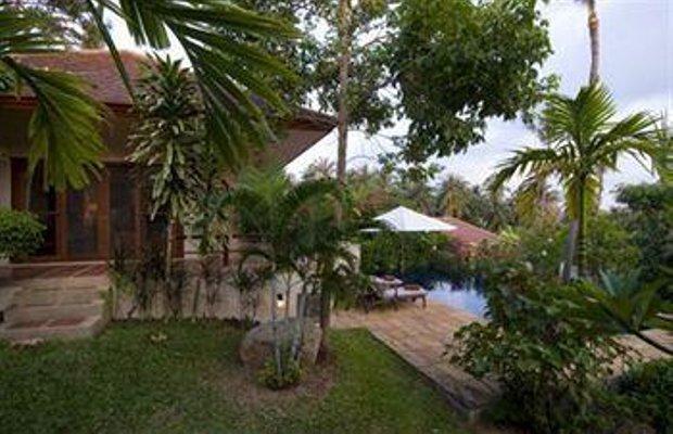 фото Mamuang Plantation Villa 905118222